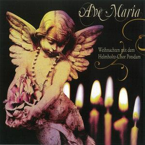 Ave Maria – Weihnachten mit dem Helmholtz Chor Potsdam