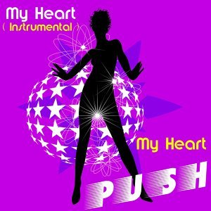 My Heart (Instrumental Version)