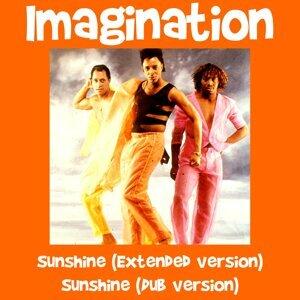 Sunshine (Extended Version)