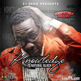 Knowledge - Single