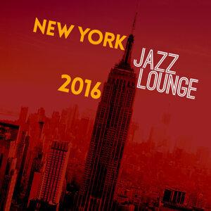 New York Jazz Lounge 2016