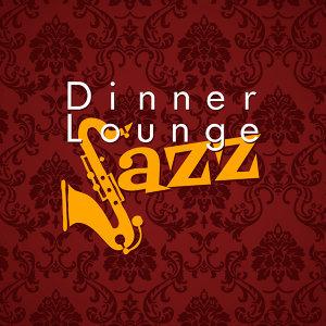 Jazz Dinner Lounge