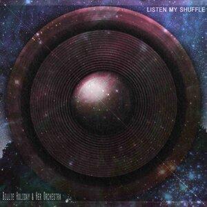 Listen My Shuffle - Remastered