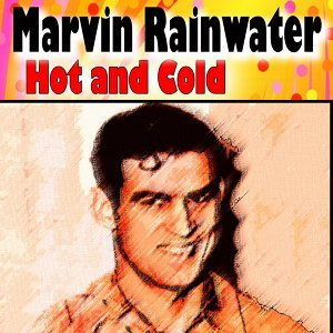 Hot and Cold - 20 famous Hits and Songs