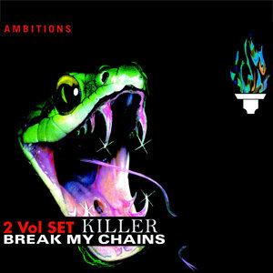 Break My Chains