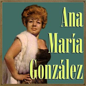 Ana María González
