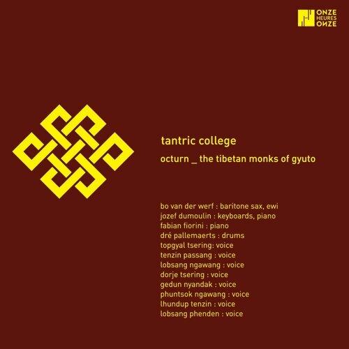 Tantric College