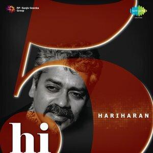 Hi-5: Hariharan