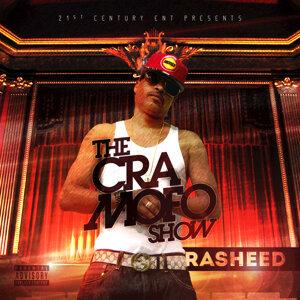 The Cra Mofo Show