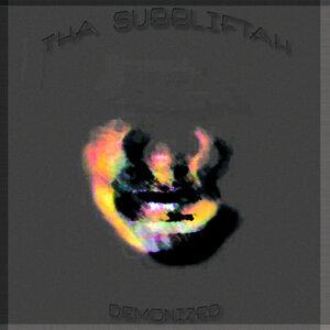 Demonized (Rejoin Edition)