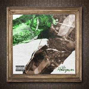 Dealer (feat. Young Buck, Tone Tone) - Single