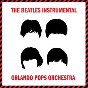 The Beatles Instrumental