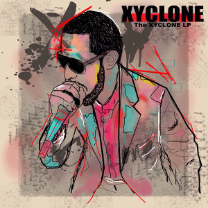 The Xyclone LP