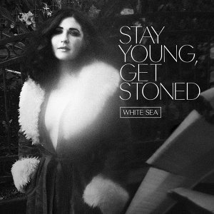 Stay Young, Get Stoned