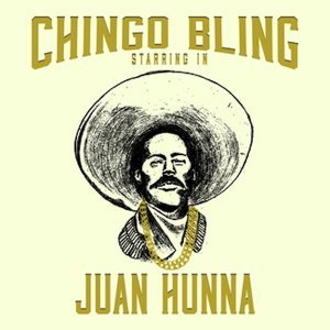 Juan Hunna