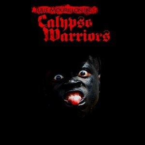 Calypso Warriors