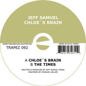 Chloe's Brain