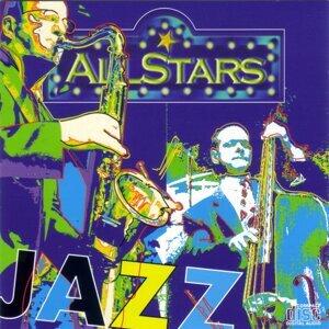 AllStars Jazz Standards