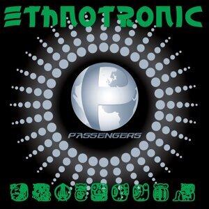 Ethnotronic