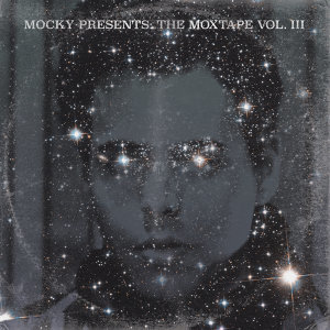 The Moxtape Vol. III