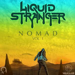 Nomad Vol. 1