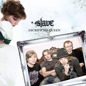 Sacrificed Queen