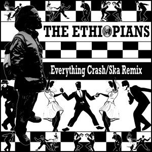 Everything Crash - Ska Remix
