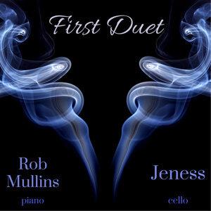 First Duet