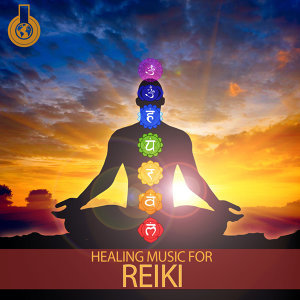 Healing Music for Reiki