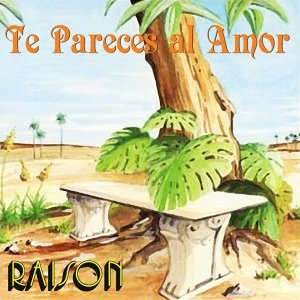 Te Pareces Al Amor