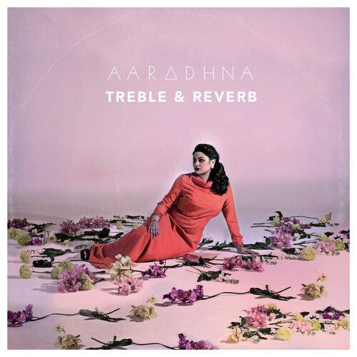 Treble & Reverb