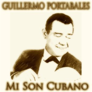 Mi Son Cubano - 40 Original Songs - Remastered
