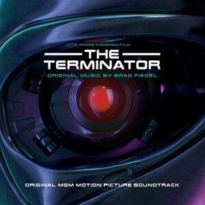 Terminator - Original Motion Picture Soundtrack