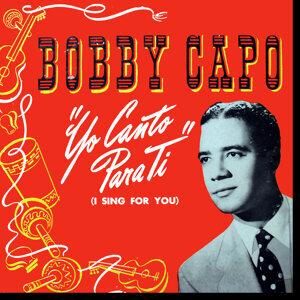I Sing For You, Yo Canto para Ti (Remastered)