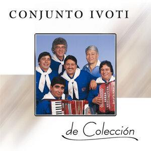 De Colección