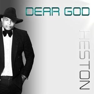 Dear God - Single