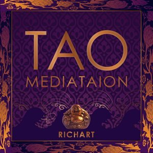 Tao - Mediataion