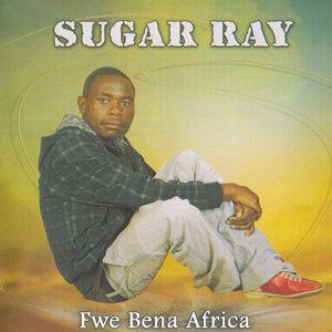 Fwe Bena Africa