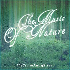 The Music Of Nature - The Storm