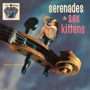 Serenades for Sex Kittens