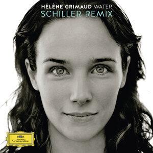 Water - Live / Schiller Remix