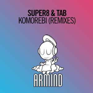 Komorebi - Remixes