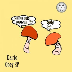 Obey EP