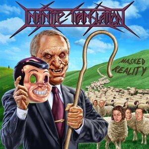 Masked Reality