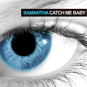 Catch Me Baby