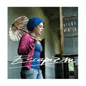 Escapizm - 2009 Version