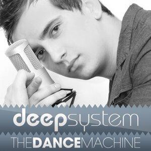 The Dance Machine