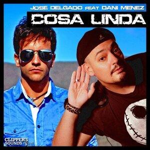 Cosa Linda