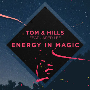 Energy In Magic