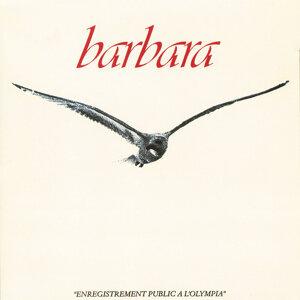 Olympia février 1978 - Live
